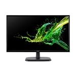 Acer EK240 24 IPS FHD HDMI VGA  Monitor