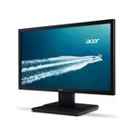 Acer V226HQLAbld 21.5