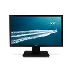 "Acer V226HQLAbld 21.5"" FHD VGA - Monitor"