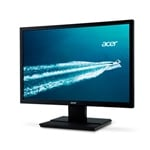 Monitor Acer V196HQLAb 185 Led
