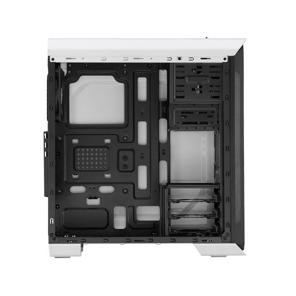 AeroCool PGS A Series Aero500  Caja