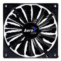 AeroCool Shark Edition 14cm negro – Ventilador