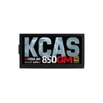 Aerocool KICKASS 850 80 gold modular  Fuente