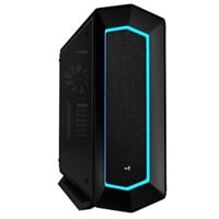 Aerocool Project 7 P7-C1 USB3.0 Led Frontal – Caja