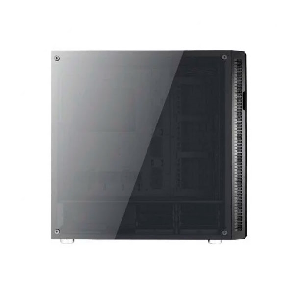 Aerocool Quartz pro RGB - Caja