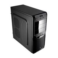 AeroCool PGS Value Series V3X Advance - Caja
