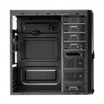 AeroCool PGS Value Series V3X Advance - Caja