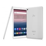 Alcatel One Touch PIXI 3 10.1 QUAD 8GB 1GB Blanco – Tablet