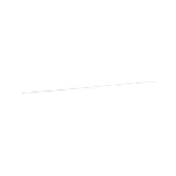 Alphacool 13/10 PETG 4 unidades  - Tubo