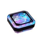 Alphacool Eisblock XPX aurora negro RGB - Bloque CPU