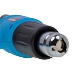 Alphacool HardTube Heat Gun Pro 2000W  Decapadora