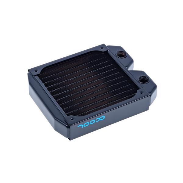 Alphacool NEXXXOS ST30 120MM  cobre - Radiador