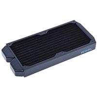 Alphacool NEXXXOS ST30 240MM cobre – Radiador