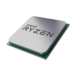 AMD Ryzen 5 3600 PRO 42GHz AM4 Bulk � Procesador