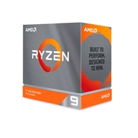 AMD Ryzen 9 3950X 4.7GHZ AM4 - Procesador