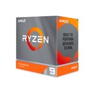 AMD Ryzen 9 3950X 4.7GHZ AM4 - Procesador