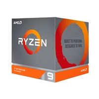 AMD Ryzen 9 3900X 46GHZ AM4  Procesador