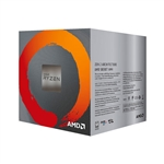 AMD Ryzen 5 3600 4.2GHz AM4 – Procesador