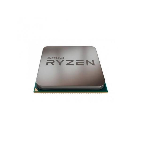 AMD Ryzen 5 3600 4.2GHz AM4 Bulk  – Procesador