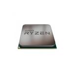 AMD Ryzen 5 3600 42GHz AM4 Bulk  � Procesador