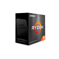 AMD Ryzen 9 5950X 490GHZ 16 Ncleos  Procesador