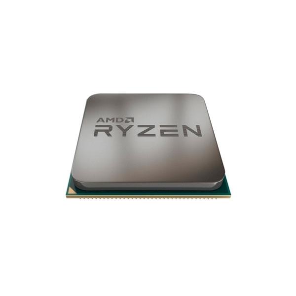 AMD Ryzen 7 3700X 4.4GHz AM4 – Procesador