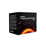 AMD Ryzen Threadripper PRO 3955WX 43GHz sWRX8  Procesador