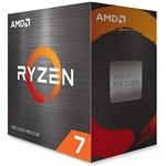 AMD Ryzen 7 5700G 460GHZ 8 núcleos  Procesador