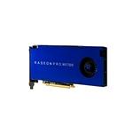 AMD Radeon Pro WX 7100 8GB - Gráfica