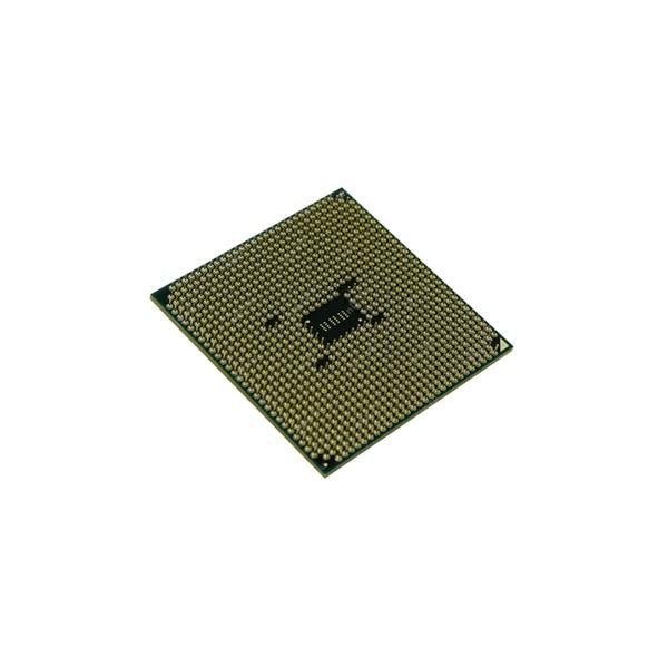 AMD A8-7670K Black Edition APU 3.6GHz FM2+ - Procesador