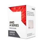 AMD A Series A8 7680 3.8GHZ - Procesador