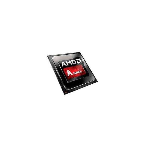 AMD A Series A8 7680 38GHZ  Procesador