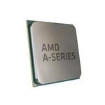 AMD A6 9500 3800MHz – Procesador