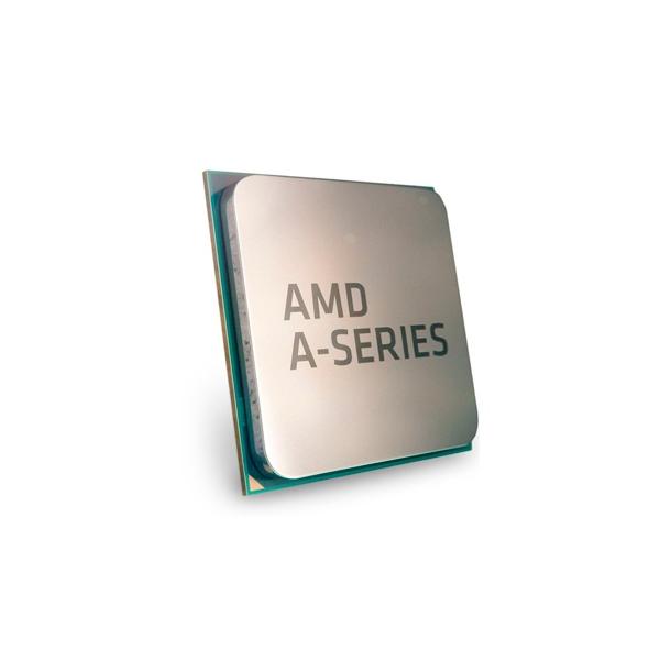 AMD A10-9700 APU 3.5GHz AM4 - Procesador