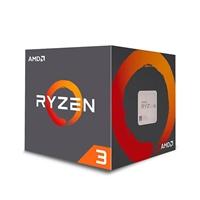 AMD Ryzen 3 1200  Procesador