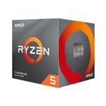 AMD Ryzen 5 1600AF 32GHz  Procesador