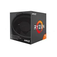AMD Ryzen 7 1700 3.0 a 3.7GHz – Procesador