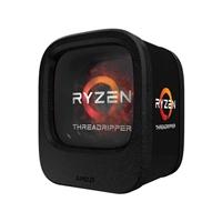 AMD Ryzen Threadripper 1920X TR4 – Procesador