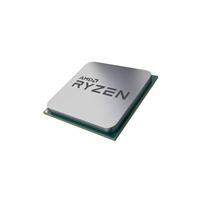 AMD Ryzen 3 2200G Bulk (sin caja) - Procesador