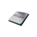 AMD Ryzen 5 2600 Bulk sin caja  Procesador