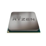 AMD Ryzen 5 2600 39GHz AM4  Procesador