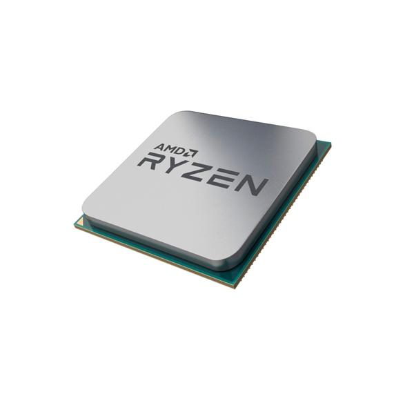 AMD Ryzen 7 2700X 4.35GHz AM4 - Procesador