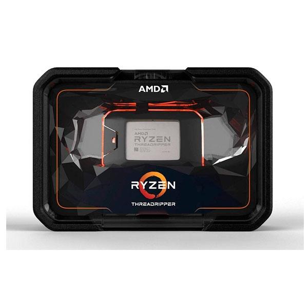 AMD Ryzen Threadripper 2920X 35GHz TR4  Procesador