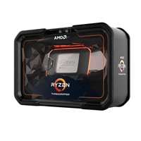 AMD Ryzen Threadripper 2950X 3.5GHz TR4 - Procesador