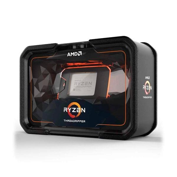 AMD Ryzen Threadripper 2970WX 42GHz TR4  Procesador