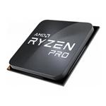 AMD Ryzen 5 3350G 4 GHz AM4 Bulk  Procesador