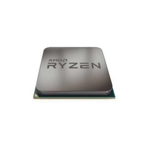 AMD Ryzen 5 3400G 42 GHz AM4 Bulk  Procesador