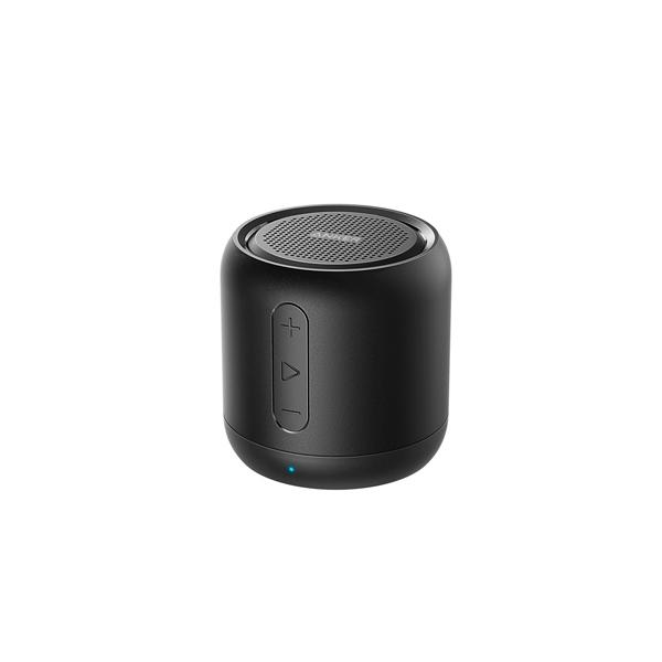 Anker SoundCore mini Bluetooth negro  Altavoz