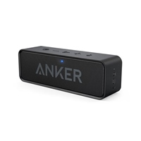 Anker SoundCore Bluetooth negro – Altavoz