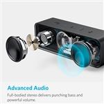 Anker SoundCore Bluetooth negro - Altavoz
